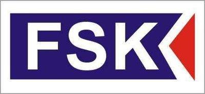 泰利【FSK 150SB】 頂級防爆膜送前檔隔熱膜【降!歡迎詢問最低價格】