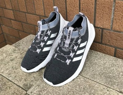 【RS只賣正品】特價 adidas Questar Rise Shoes BB7184 襪套鞋 健身鞋 慢跑鞋