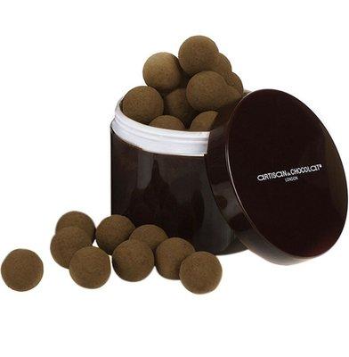 (預購)Artisan du Chocolat NO1 海鹽焦糖牛奶巧克力 milk chocolate salted caramels 130g