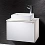 凱薩LF- 5254高級浴櫃+日本精密陶瓷芯龍頭.東...