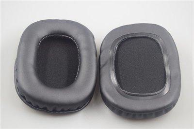 海綿套 原裝高蛋白質 美加獅TRITTON AX Pro & AX 720耳機套 代用耳機皮套