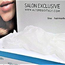 加購染髮使用手套(醫療級)一雙$5