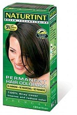 赫本染髮劑3盒1080元免運-專屬下標...