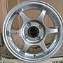 13吋(541)鋁圈+13吋輪胎~適用:MARCH.SOLIO.TERCEL.SAVVY.MATIZ(完工價)非SSR