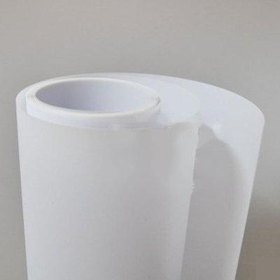5Cgo【宅神】含稅會員有優惠 21078831702 pvc羊皮紙燈罩純白色可噴繪廣告圖案diy燈飾配件吊頂酒店隔斷