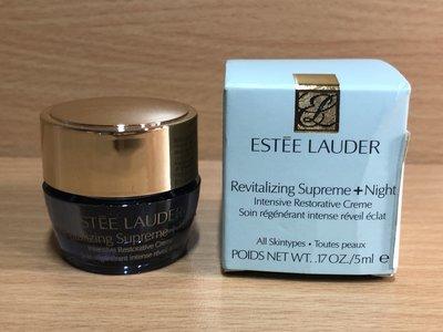 【RITA美妝】Estee laude...