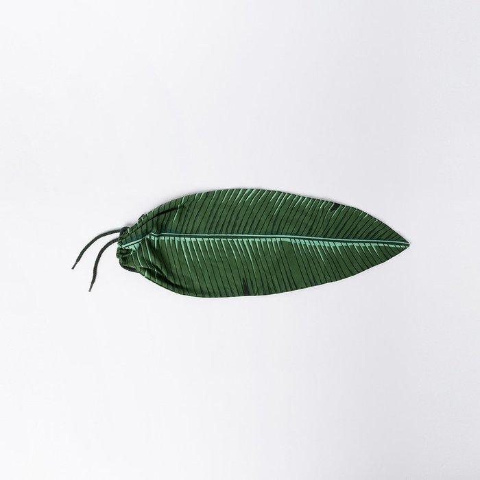 DOIY 叢林-旅行袋 (2色)