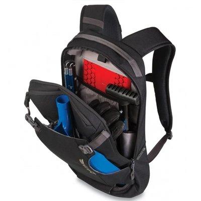 木林森新款DAKINE HELI PACK 12L 單板 雙板 滑雪板 戶外雙肩雪具背包