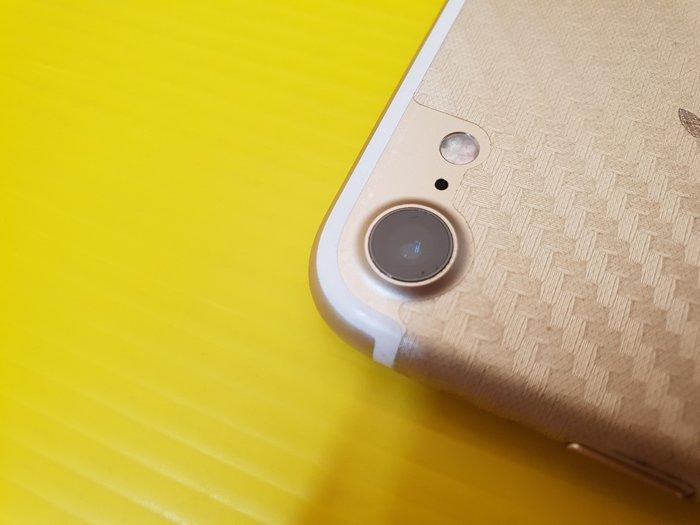 ☆誠信3C☆買賣交換最划算☆最便宜(維修)二手後相機 iphone7 只賣功能正常後相機 工加料只要1500