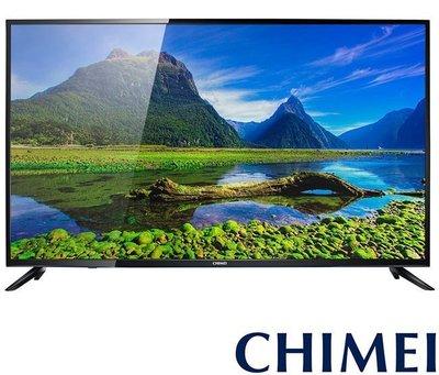 CHIMEI 奇美 39吋 無段式 藍光 調節 LED 液晶 顯示器+視訊盒 TL-40A500 $9X00 台中市