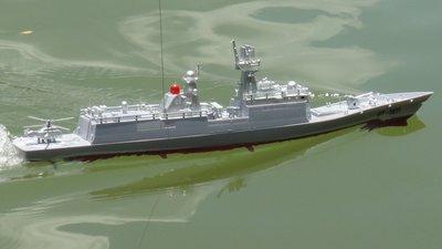 玩具邦-限自取遙控軍艦是艘象徵度高的遙控船與遙控飛彈巡防艦可下水測試遙控快艇遙控驅逐艦遙控戰艦坦克車飛機遙控戰車潛水艇!