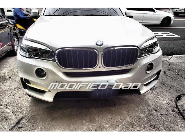 D19030412 寶馬BMW F15 X5 X6 NBT EVO10.25吋Android8.1 安卓版 HD觸控螢幕