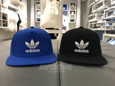5c1da3709d3 adidas originals
