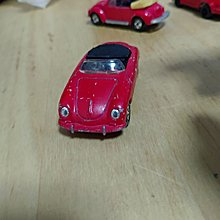 tomica tomy Porsches 356 made in Japan3= 1/59