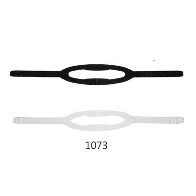 台灣潛水---SAEKODIVE 1073 矽膠面鏡帶