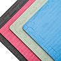黃金屋105*105*2.0公分地墊EVA外銷訂製款限時價180(隨機顏色紋路出貨)遊戲墊巧拼床墊baby爬行首選