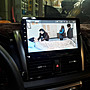 TOYOTA YARIS VIOS 10.1吋 電容屏 導航 藍牙...