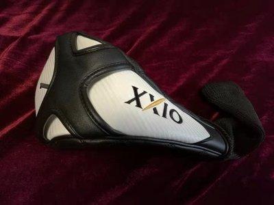 XX10, Callaway 一號木桿球桿套