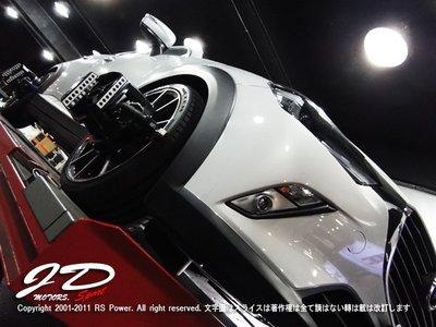 JD-MOTORS 底盤操控專家 SILVERS NEOMAX S運動版 避震器 MAZDA CX3 實裝