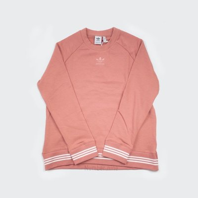 50%OFF/ ADIDAS ORIGINALS SWEATSHIRT 乾燥花粉 衛衣 CD6903 台北市