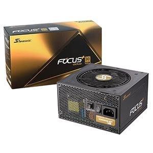 海韻 FOCUS Plus 650 G...
