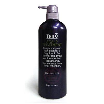 便宜生活館【瞬間護髮】肯邦 PAUL MITCHELL THEO頭皮頭髮修護霜600ml 油性頭皮乾性髮質專用 可超取