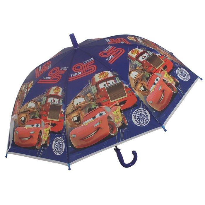 奇奇店-卡通動畫兒童男孩女孩學生寶寶自動環保創意兒童雨傘#加固 #小清新 #晴雨兩用