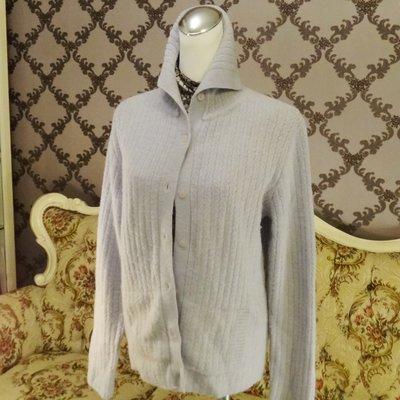 班尼頓Benetton 毛衣外套  百貨專櫃品牌服飾 790元