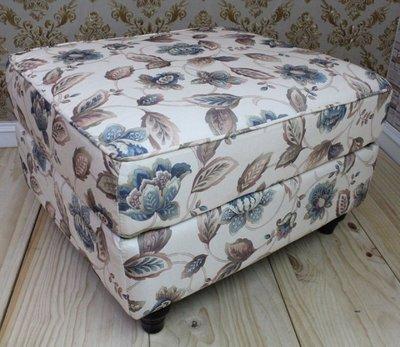 沙發 2人 / 3人 /沙發凳/L型/跨腳椅/客廳椅/小孩椅(變型葉)