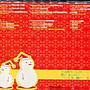 *還有唱片行*WARNER MUSIC TAIWAN 11 2004 二手 Y9046 (49起拍)