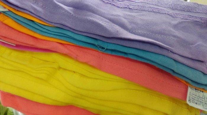 ☆°萊亞生活館 °飯店.餐廳專用-NG毛巾.次級毛巾-1條15元(隨機出貨)