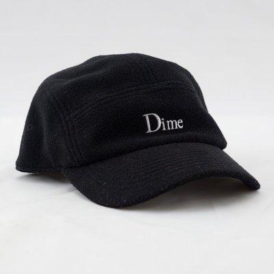 【限定商品】Dime毛料5分割 老帽(Supreme Carhartt Palace Stussy Thrasher