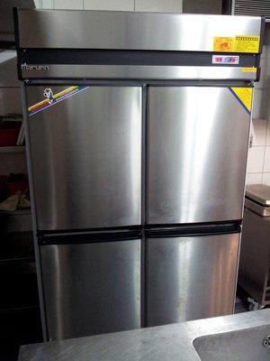 (台中冷凍冰箱修理)0931425661 維修冰箱修冷凍櫃冷藏冰箱修理冷凍冰箱維修冰櫃 維修冷凍冰箱修理冰箱零件皆保固!