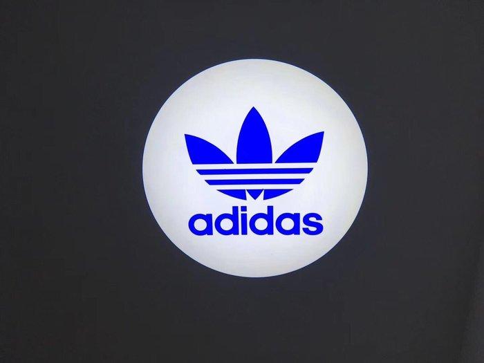 (燈光專家) 廣告~logo~投射燈~圖形~字型~LED 20W 燈泡(旋轉式)