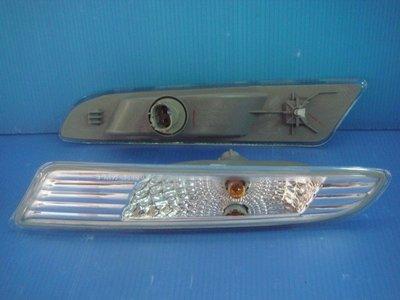 小亞車燈※全新 凌志 LEXUS ES300 晶鑽 前保桿 側燈 特價中