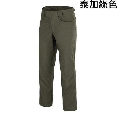 【橋頭堡】Helikon-tex 灰人 戰術褲 GTP 軍用褲