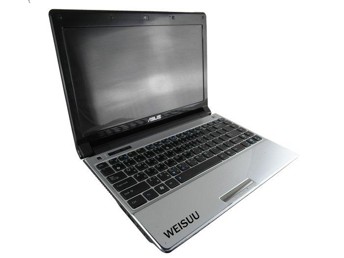 {偉斯科技} ASUS UL20A  12.1 吋 華碩筆電