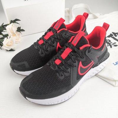 Snipes Sports運動專櫃~正品耐克Nike Legend React 2 男子運動休閒跑步鞋新款AT1368-005