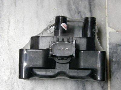日本 DIAMON SUBARU IMPREZA 2.0 02 考耳 考爾 高壓線圈 點火線圈 點火放大器 歡迎詢問
