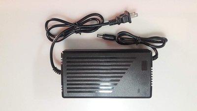 GOGO平價 5串鋰電池充電器 電動工具快速充電器21V 10A
