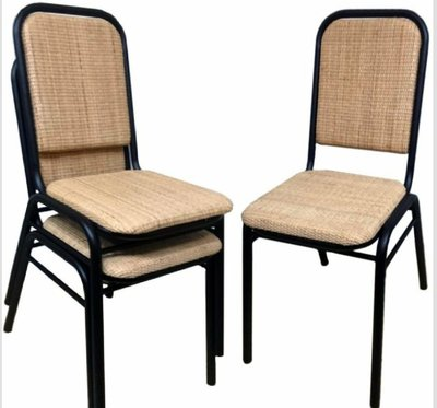 WU012藤椅工廠.麻將椅.麻將椅.藤面餐椅.餐椅.麻將椅.一次消費滿10件一律免運費再打95折.