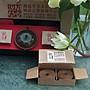 送禮自用之精品,觀音靈感除障香系列 —— 4小時香環,24小時香環,原價680元,網路價600元。