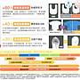 來電享便宜【Panasonic國際】15kg變頻直立式洗衣機 NA-V150GBS-S 不銹鋼