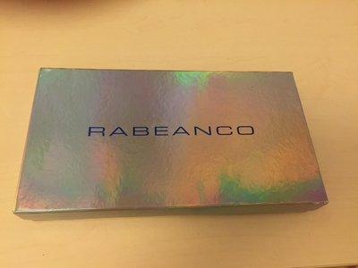 RABEANCO 包裝盒