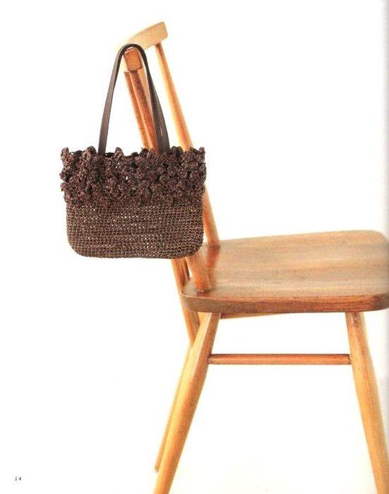 編織紙線花包包材料~多色任選~遮陽帽、麻繩包包~棉線、進口毛線、布條線~手工藝材料 、編織工具、書【彩暄手工坊】