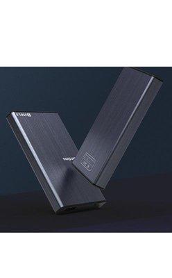 很新 客人昇級換下 2.5吋 120G/ 120GB  USB 3.0 行動硬碟 320G/ 160G/ 250G/ 500G 彰化縣