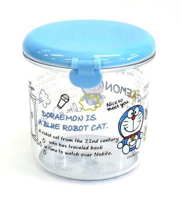41+現貨免運費 Y拍最低價 Hello Kitty 哆啦A夢 史努比 保鮮盒 保鮮罐 800ML 日本正版 小日尼三 新北市