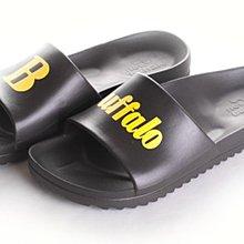 美迪~牛頭牌-型號 91640908- 牛頭牌 型號 91640908-拖鞋 好樂拖 樂B拖-咖色款~台灣製