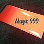 [MAGIC 999]魔術道具 整人玩具 驚嚇包 搞笑...