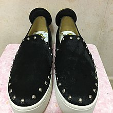 Minions x le saunda 迷你兵團 全新休閒鞋 sneakers
